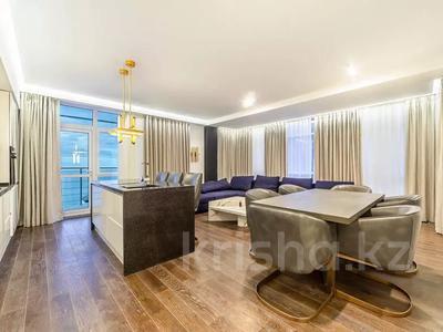 3-комнатная квартира, 112 м², 3/3 этаж, Прозрачная 35 за 70 млн 〒 в Сочи — фото 11