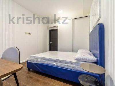 3-комнатная квартира, 112 м², 3/3 этаж, Прозрачная 35 за 70 млн 〒 в Сочи — фото 13