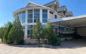 Здание, площадью 752.6 м², Ивушка 16 за 78 млн 〒 в Капчагае