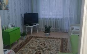4-комнатная квартира, 82 м², 2/6 этаж, Сулейменова 6а за 18 млн 〒 в Кокшетау