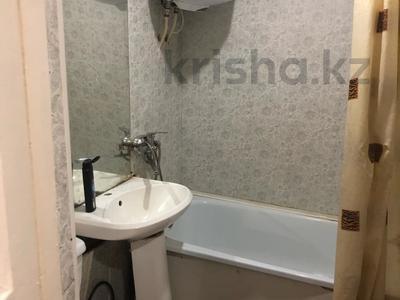 1-комнатная квартира, 30 м², 1/4 этаж посуточно, Ауельбекова 151 — Ташеного за 4 500 〒 в Кокшетау — фото 7