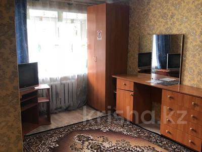 1-комнатная квартира, 30 м², 1/4 этаж посуточно, Ауельбекова 151 — Ташеного за 4 500 〒 в Кокшетау