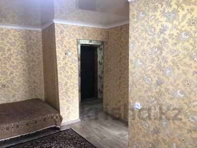 1-комнатная квартира, 30 м², 1/4 этаж посуточно, Ауельбекова 151 — Ташеного за 4 500 〒 в Кокшетау — фото 3