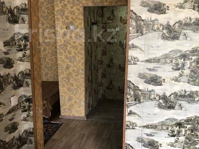 1-комнатная квартира, 30 м², 1/4 этаж посуточно, Ауельбекова 151 — Ташеного за 4 500 〒 в Кокшетау — фото 6