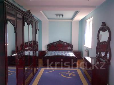 6-комнатный дом, 200 м², 13 сот., Маргулан 5 — Абая за 40 млн 〒 в Талгаре — фото 2