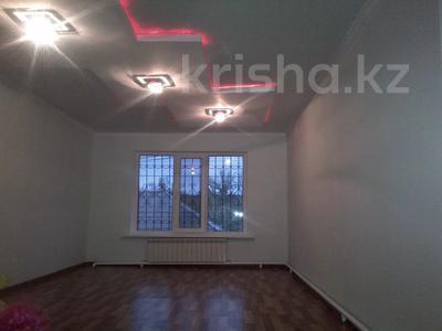 6-комнатный дом, 200 м², 13 сот., Маргулан 5 — Абая за 40 млн 〒 в Талгаре — фото 11