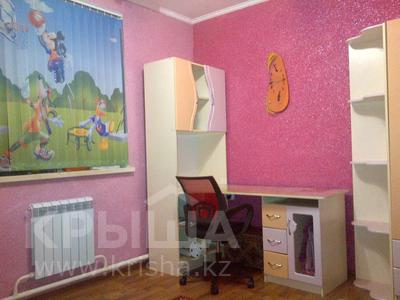 6-комнатный дом, 200 м², 13 сот., Маргулан 5 — Абая за 40 млн 〒 в Талгаре — фото 12