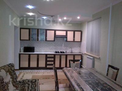 6-комнатный дом, 200 м², 13 сот., Маргулан 5 — Абая за 40 млн 〒 в Талгаре — фото 13