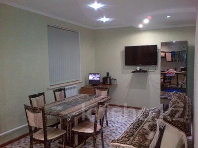 6-комнатный дом, 200 м², 13 сот., Маргулан 5 — Абая за 40 млн 〒 в Талгаре — фото 14