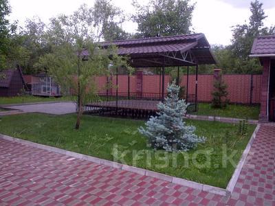 6-комнатный дом, 200 м², 13 сот., Маргулан 5 — Абая за 40 млн 〒 в Талгаре — фото 15