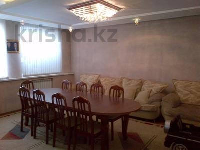 6-комнатный дом, 200 м², 13 сот., Маргулан 5 — Абая за 40 млн 〒 в Талгаре — фото 3
