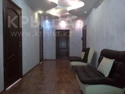 6-комнатный дом, 200 м², 13 сот., Маргулан 5 — Абая за 40 млн 〒 в Талгаре — фото 5