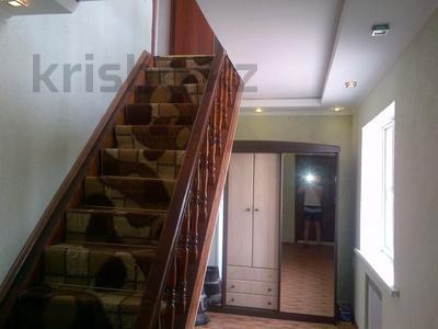 6-комнатный дом, 200 м², 13 сот., Маргулан 5 — Абая за 40 млн 〒 в Талгаре — фото 6