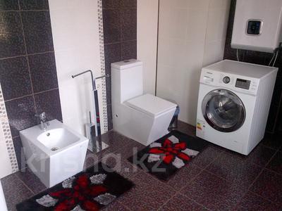 6-комнатный дом, 200 м², 13 сот., Маргулан 5 — Абая за 40 млн 〒 в Талгаре — фото 7