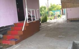 4-комнатный дом, 105 м², 8 сот., Калдаякова за 18 млн 〒 в Талгаре