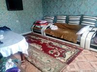 3-комнатный дом, 120 м², 10 сот., Юбилейный 7/а — Мичуринский за 10.5 млн 〒 в Семее