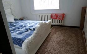 3-комнатная квартира, 102 м², 1/5 этаж помесячно, мкр Нурсат за 200 000 〒 в Шымкенте, Каратауский р-н