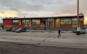 Магазин площадью 873 м², 18 мкр 10/1 за 5 000 〒 в Караганде, Октябрьский р-н