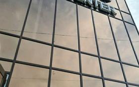 Здание, мкр Нурсат 15а площадью 800 м² за 3 000 〒 в Шымкенте, Каратауский р-н
