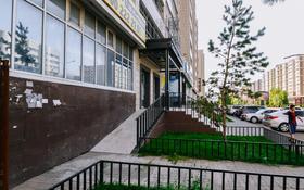 2-комнатная квартира, 62 м², 13/14 этаж, Б. Момышулы за ~ 19.7 млн 〒 в Нур-Султане (Астана), Алматы р-н