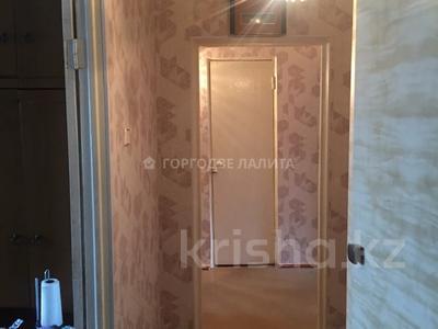 3-комнатная квартира, 68 м², 6/9 этаж, Естая — Катаева за 12.5 млн 〒 в Павлодаре — фото 2