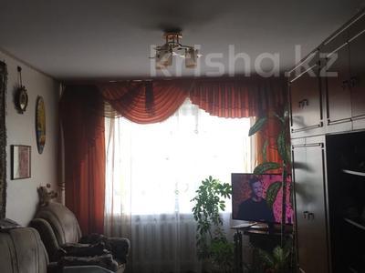 3-комнатная квартира, 68 м², 6/9 этаж, Естая — Катаева за 12.5 млн 〒 в Павлодаре — фото 3
