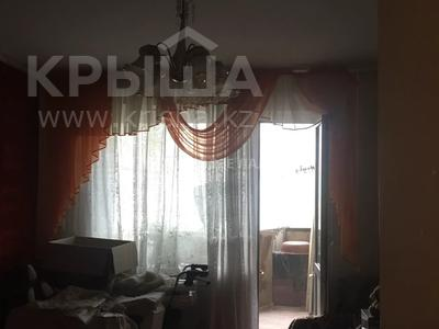 3-комнатная квартира, 68 м², 6/9 этаж, Естая — Катаева за 12.5 млн 〒 в Павлодаре — фото 4