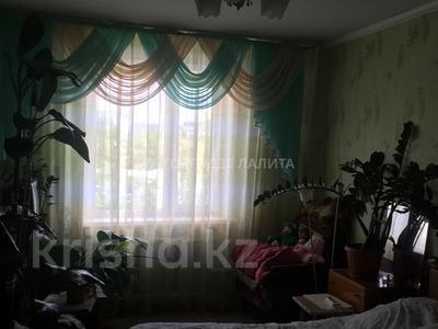 3-комнатная квартира, 68 м², 6/9 этаж, Естая — Катаева за 12.5 млн 〒 в Павлодаре — фото 5