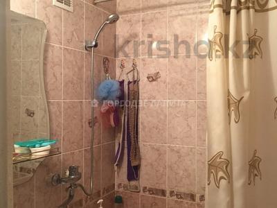 3-комнатная квартира, 68 м², 6/9 этаж, Естая — Катаева за 12.5 млн 〒 в Павлодаре — фото 6