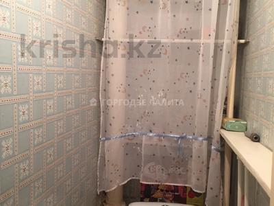 3-комнатная квартира, 68 м², 6/9 этаж, Естая — Катаева за 12.5 млн 〒 в Павлодаре — фото 7