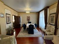5-комнатный дом, 180 м², 6 сот., Инжир за 125 млн 〒 в Нур-Султане (Астане), Есильский р-н