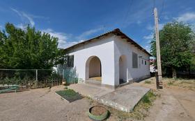 5-комнатный дом, 208 м², 10 сот., Нурманова 58 за 20 млн 〒 в Кульсары