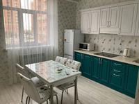 1-комнатная квартира, 42 м² посуточно, 17-й мкр 6 за 15 000 〒 в Актау, 17-й мкр