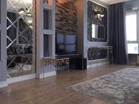 4-комнатная квартира, 160 м², 22 этаж помесячно