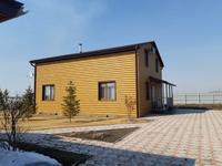7-комнатный дом, 120.7 м², 0.12 сот.