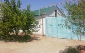 5-комнатный дом, 109 м², 8 сот., Мустафа Шокай — Гани Муратбаева за 12.9 млн 〒 в