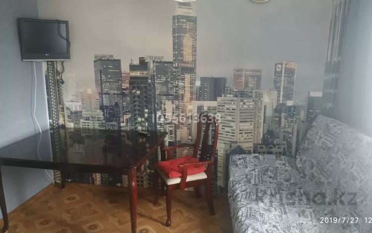 3-комнатная квартира, 59 м², 3/5 этаж, улица Мухтара Ауэзова 16 — Абая за 21.5 млн 〒 в Нур-Султане (Астана)