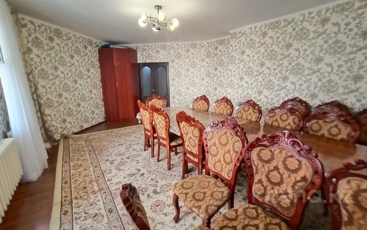 3-комнатная квартира, 86 м², 5/16 этаж, Мәңгілік Ел 19 за ~ 32 млн 〒 в Нур-Султане (Астана), Есиль р-н