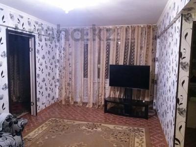 2-комнатная квартира, 48 м², 4/5 этаж посуточно, Тимирязева — Независимости за 8 000 〒 в Усть-Каменогорске
