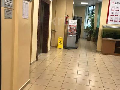 Офис площадью 1120 м², Снегина — Достык (Ленина) за 540 млн 〒 в Алматы, Медеуский р-н — фото 2