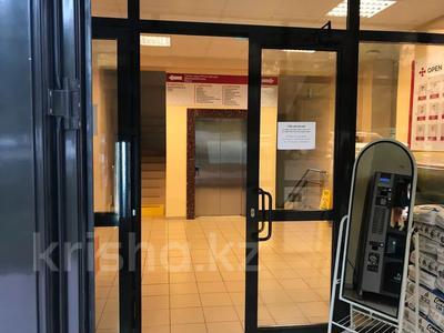 Офис площадью 1120 м², Снегина — Достык (Ленина) за 540 млн 〒 в Алматы, Медеуский р-н — фото 3