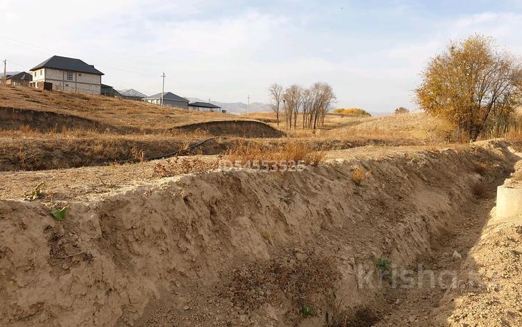 крестьянское хозяйство за 55 млн 〒 в Каскелене