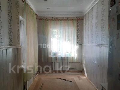 5-комнатный дом, 107 м², 6 сот., Урожайная улица 35/2 за 18 млн 〒 в Риддере