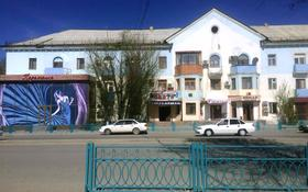 3-комнатная квартира, 85 м², 1/3 этаж, Токмагамбетова 23 — Байсеитовой за 45 млн 〒 в