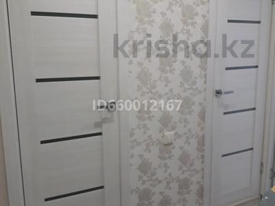 2-комнатная квартира, 54.6 м², 4/5 этаж, 8 мкр 16 за 14 млн 〒 в Костанае — фото 11