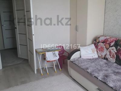 2-комнатная квартира, 54.6 м², 4/5 этаж, 8 мкр 16 за 14 млн 〒 в Костанае — фото 16