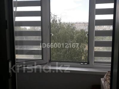 2-комнатная квартира, 54.6 м², 4/5 этаж, 8 мкр 16 за 14 млн 〒 в Костанае — фото 8