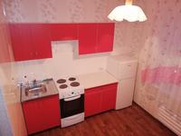 1-комнатная квартира, 33 м², 5/9 этаж помесячно