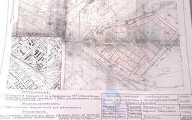 Промбаза 1800 га, Каржаубайулы 146 — Пархоменко за 220 млн 〒 в Семее
