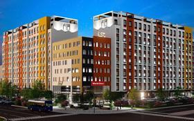 2-комнатная квартира, 83.77 м², 19-й мкр №14 участок за ~ 18.8 млн 〒 в Актау, 19-й мкр